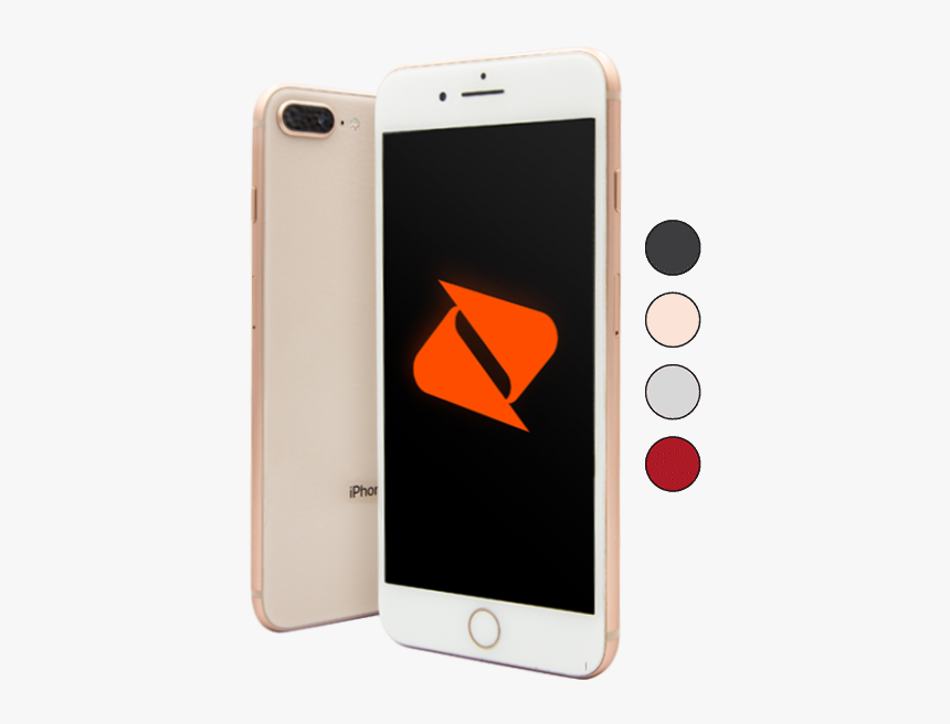 Boost Mobile Iphone 8 Plus, HD Png Download, Free Download