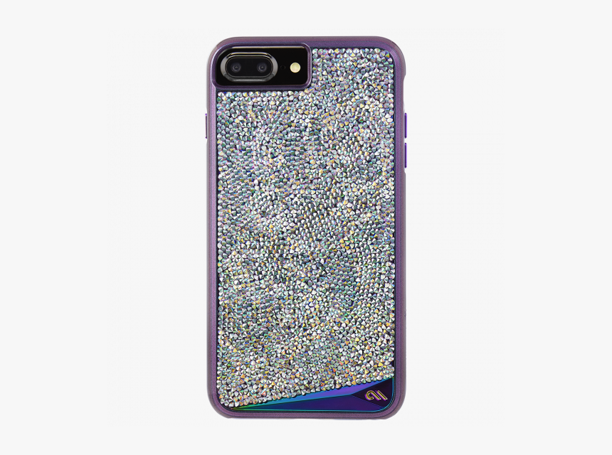Case Mate Brilliance Iphone 8 Plus, HD Png Download, Free Download