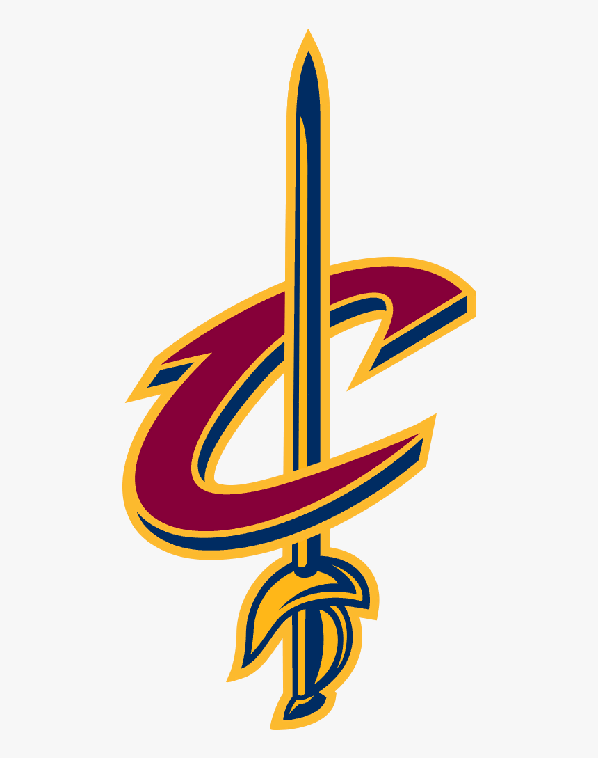 Cleveland Cavaliers Png, Transparent Png, Free Download