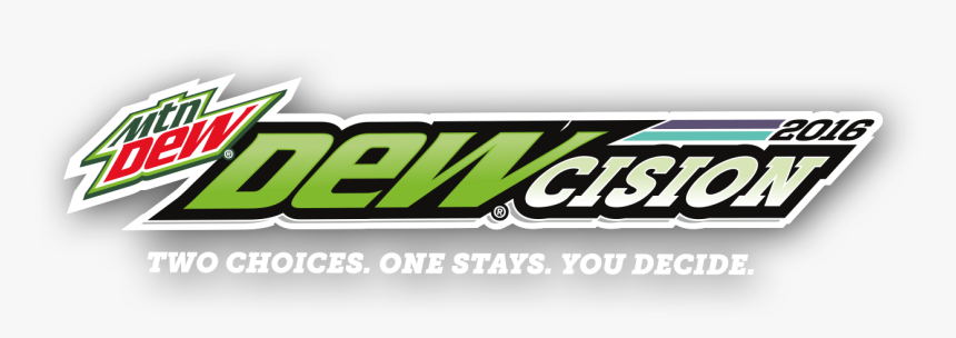 Mountain Dew White Out , Png Download - Banner, Transparent Png, Free Download