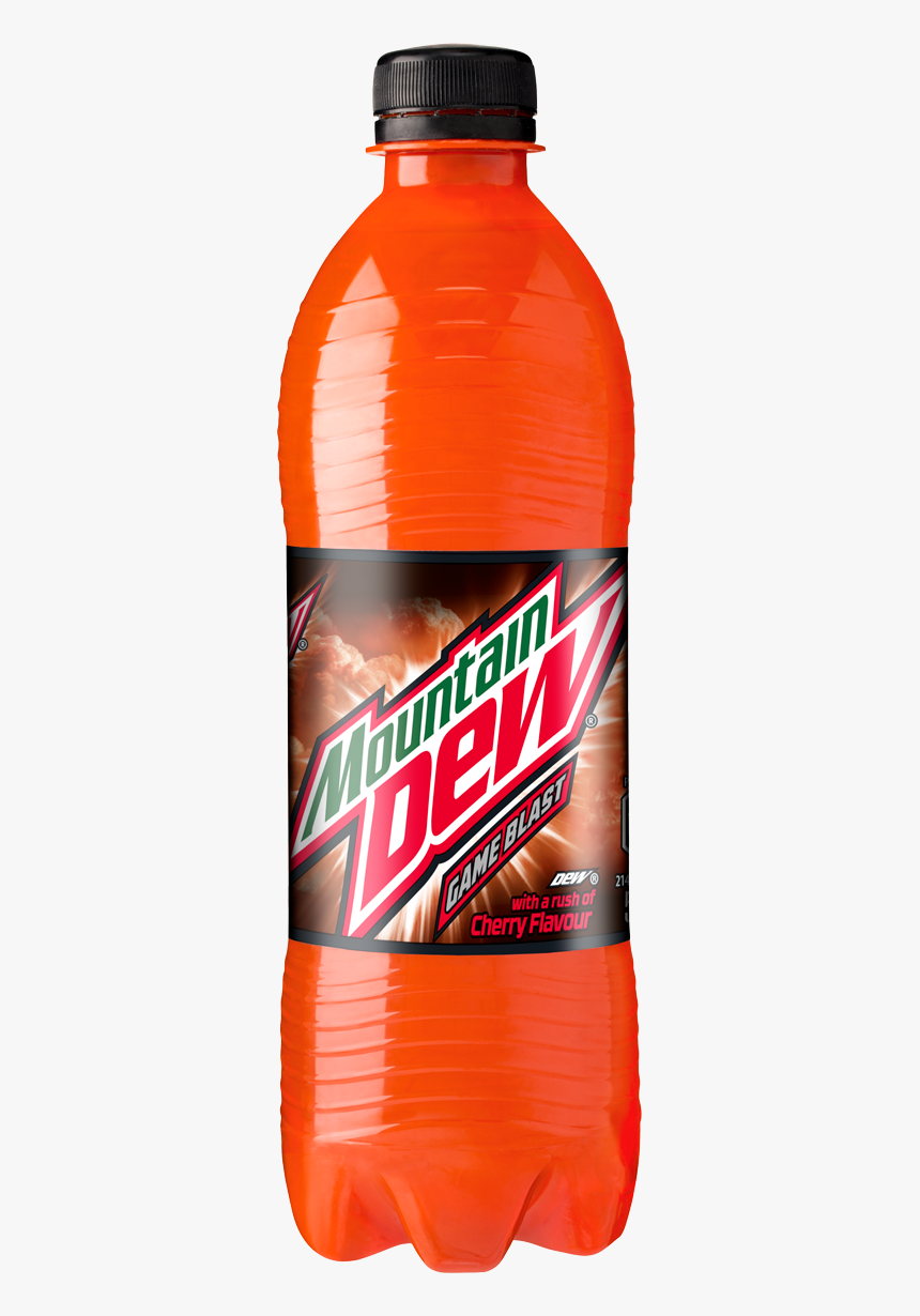 Mountain Dew, HD Png Download, Free Download