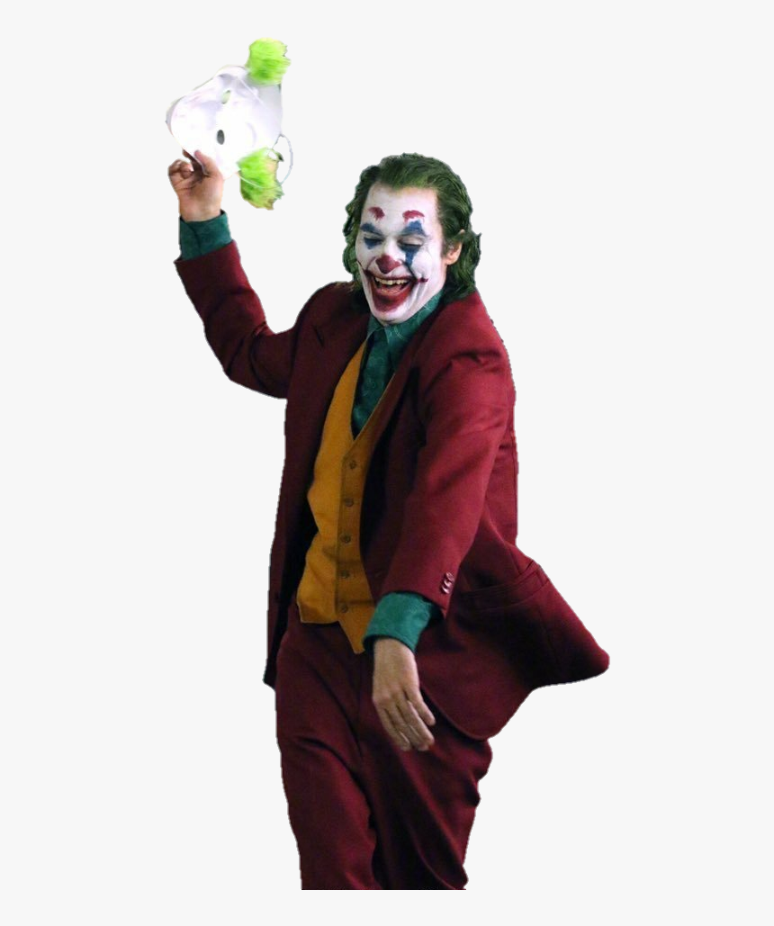 It Clown Png Joker Png Transparent Png Kindpng All images and logos are crafted with great workmanship. it clown png joker png transparent