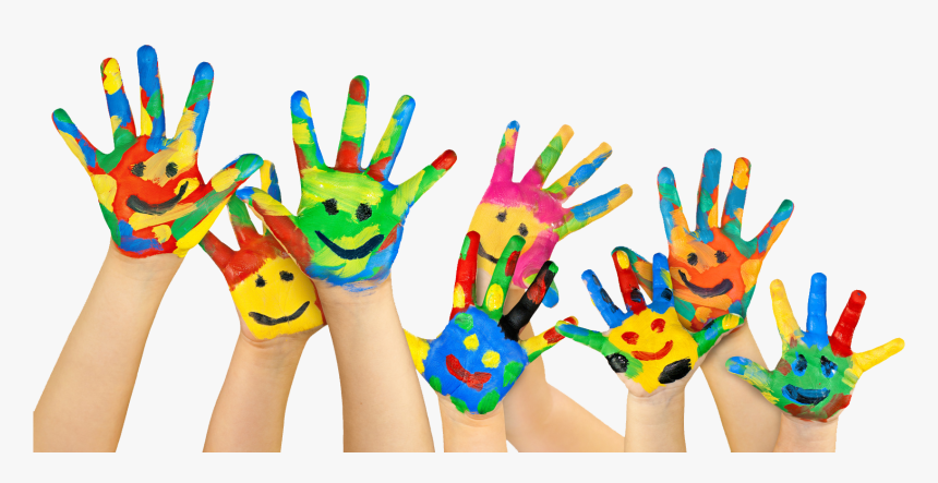 Welcome Hand Clipart Png Day Care Transparent Png Kindpng Pngtree는 수백만 개의 무료 png, 벡터 및 psd. welcome hand clipart png day care