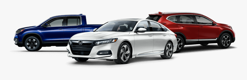 Honda Accord 2019 Sport, HD Png Download, Free Download
