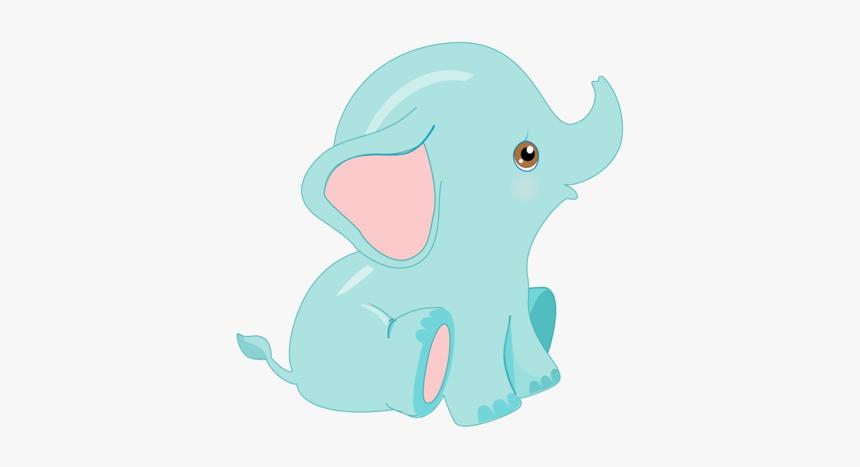 Elephant Blue Baby Png Transparent Png Kindpng Sep 6th, 2017 filed under: elephant blue baby png transparent png