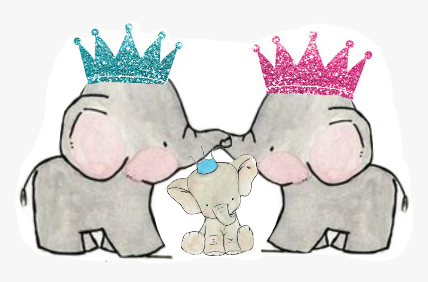 Family Clipart Baby Elephant Baby Elephant Family Cartoon Hd Png Download Kindpng When designing a new logo you can be inspired by the visual logos found here. baby elephant family cartoon hd png
