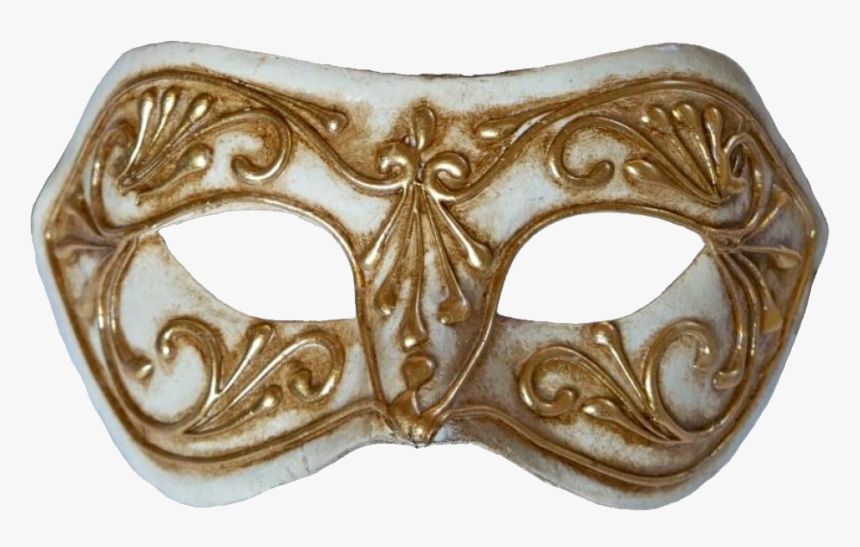 Carnival Mask Png, Download Png Image With Transparent - 18th Century Masquerade Mask, Png Download, Free Download