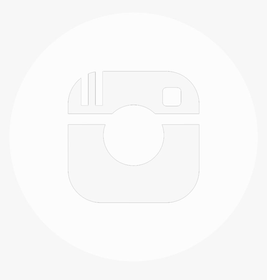 Instagram Icon - Insta Preto, HD Png Download, Free Download