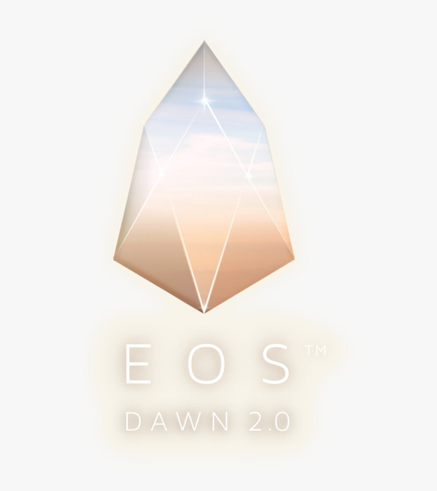 Eos Io, HD Png Download, Free Download