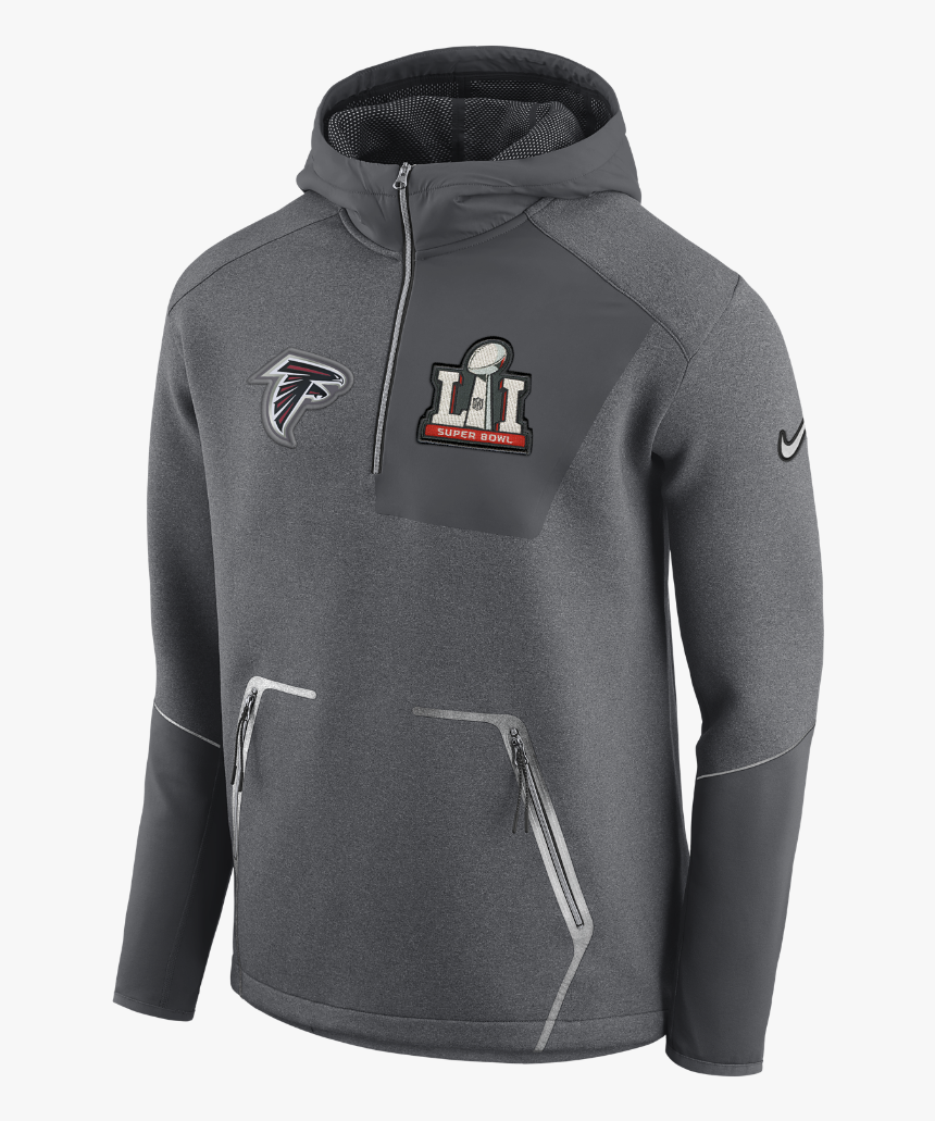 Patriots Super Bowl 51 Hoodie, HD Png Download, Free Download
