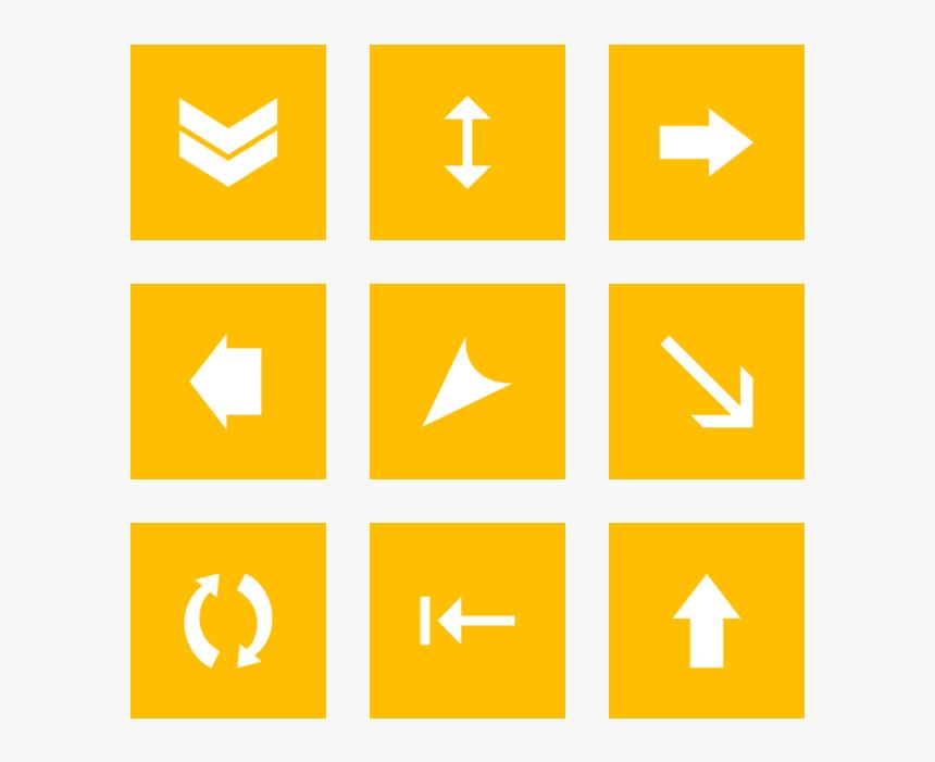 Tile Menu Icon, HD Png Download, Free Download