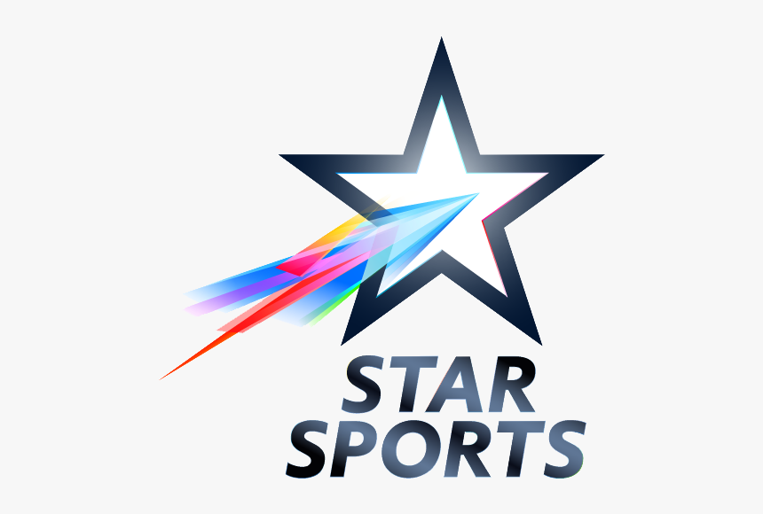 Logopedia - Channel Star Sports, HD Png Download, Free Download