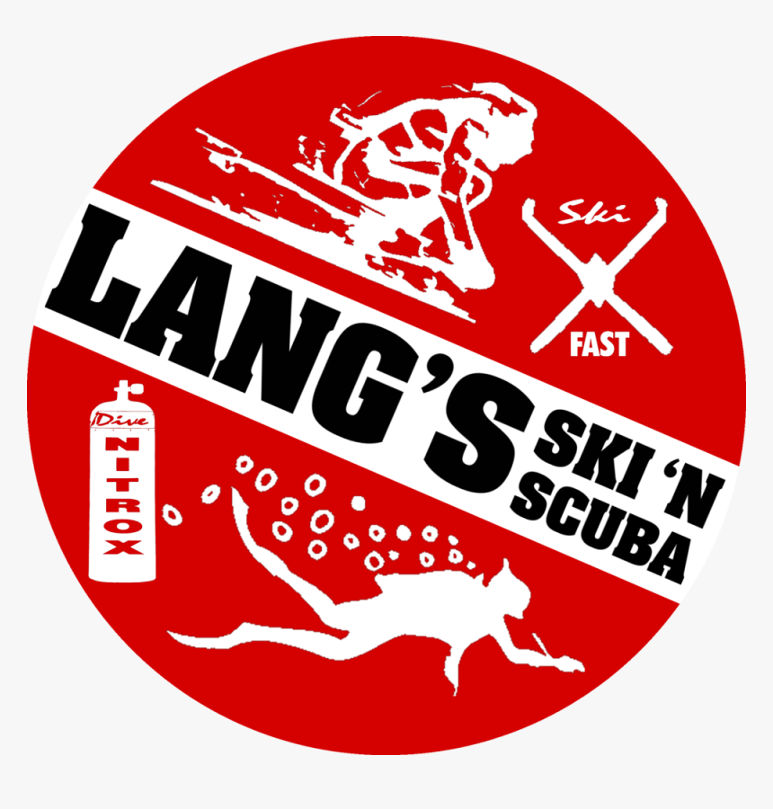 Scuba Diver Png, Transparent Png, Free Download