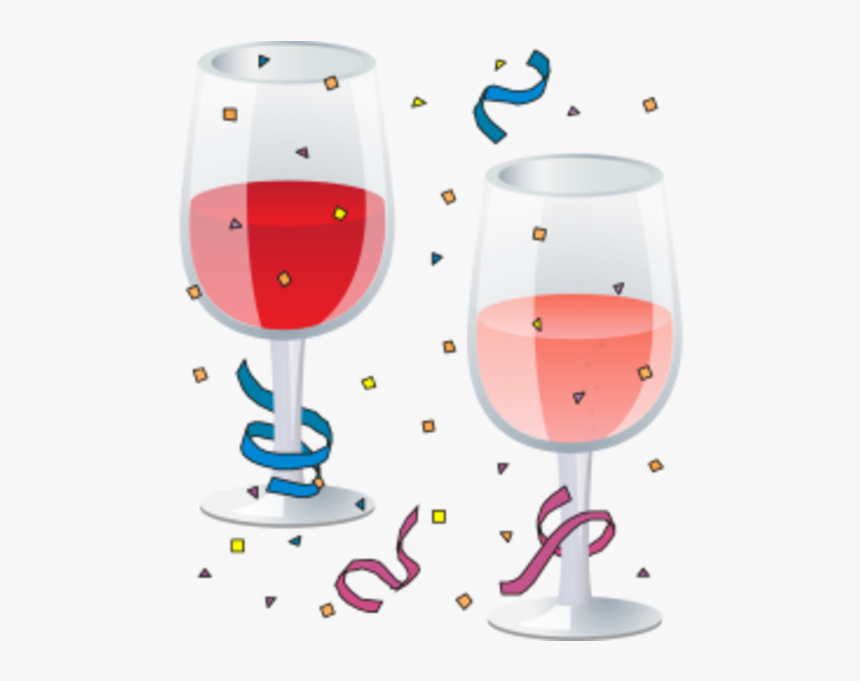 Christmas Party Icon Png, Transparent Png, Free Download