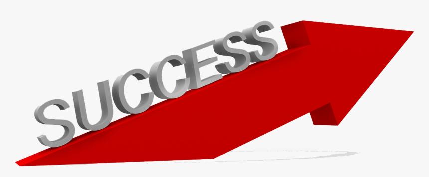 Businessperson Entrepreneurship Startup Company - Success Png, Transparent Png, Free Download