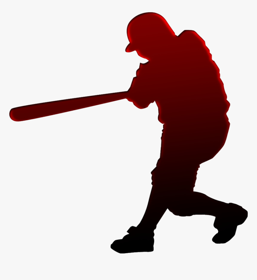 Elevate Your Game With Softball Hitting Lessons - Free Softball Clipart, HD Png Download, Free Download