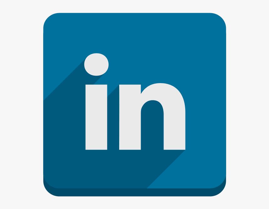 Linkedin Computer Icons Social Media Blog Like Button - Linkedin, HD Png Download, Free Download