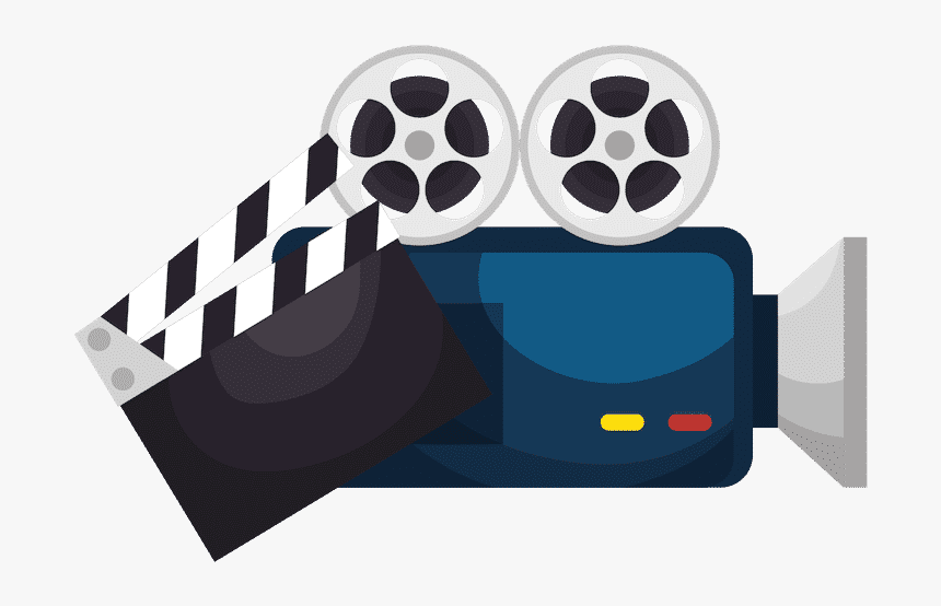 Custom Linkedin Video Content Packages - Moviereviewprofits, HD Png Download, Free Download