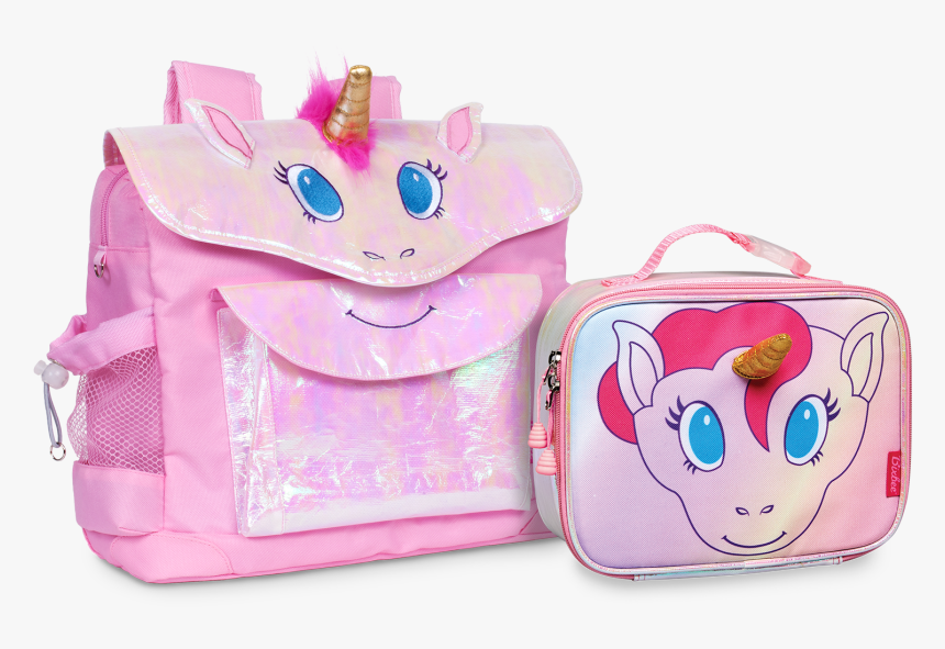 Unicorn Lunchbox, HD Png Download, Free Download