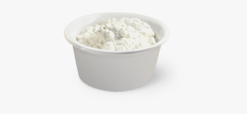 Steamed Rice, HD Png Download, Free Download