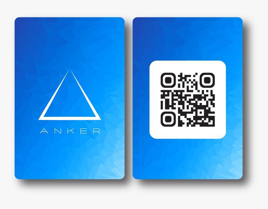 Transparent Anker Png - Albifor, Png Download, Free Download