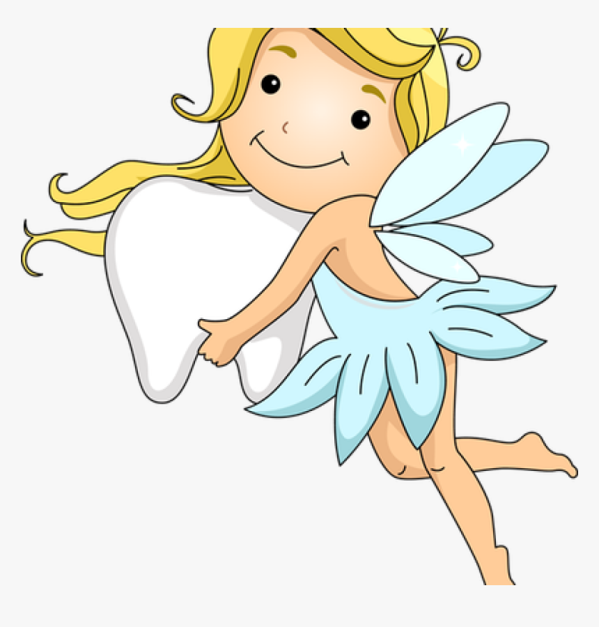 Tooth Fairy Clip Art National Tooth Fairy Day Other Tooth Fairy Png Transparent Background Png Download Kindpng