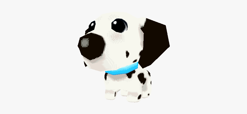 Download Zip Archive - Petz Dogz 2 Characters, HD Png Download, Free Download