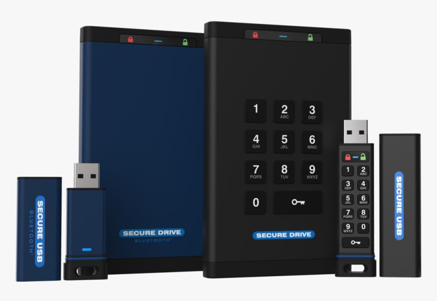 Gadget, HD Png Download, Free Download