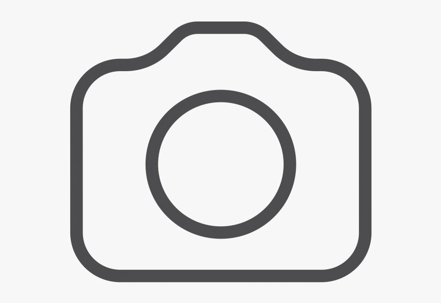 Instagram Camera Icon Png Image Free Download Searchpng - Instagram Camera Png, Transparent Png, Free Download