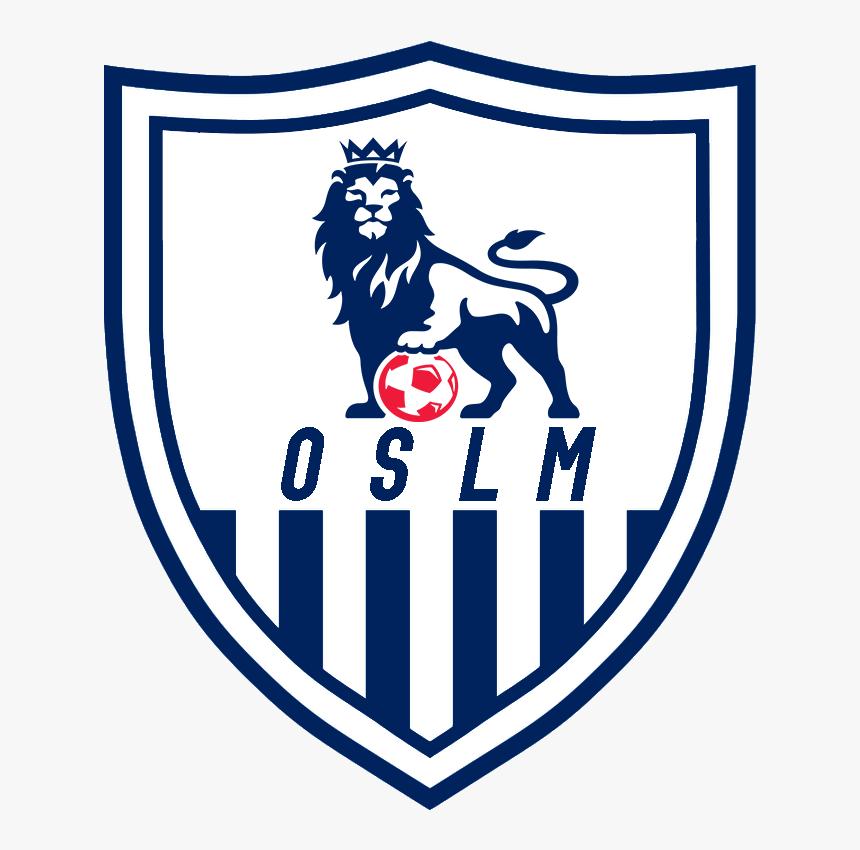 Spartans 128x128 Png Download Premier League Logo Coloring Page Transparent Png Kindpng