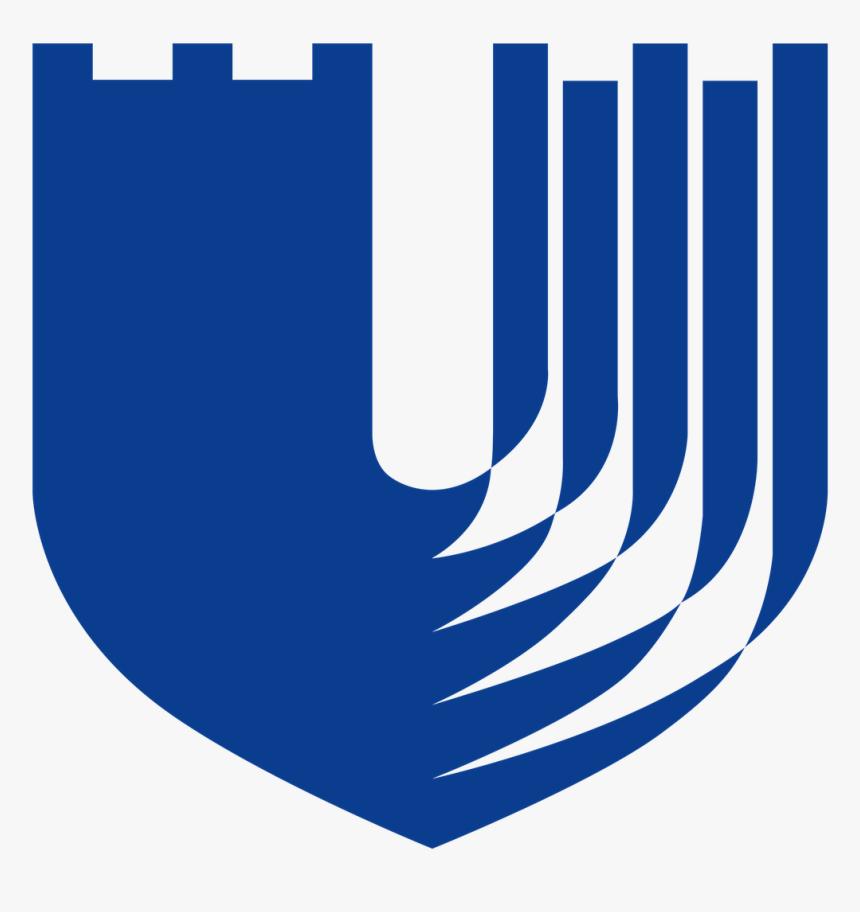 Duke University Hospital Logo Clipart , Png Download - Duke Health Logo Vector, Transparent Png, Free Download