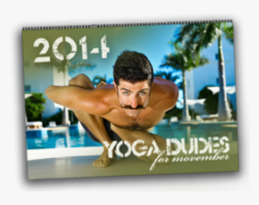 Image Placeholder Title - Leisure, HD Png Download, Free Download
