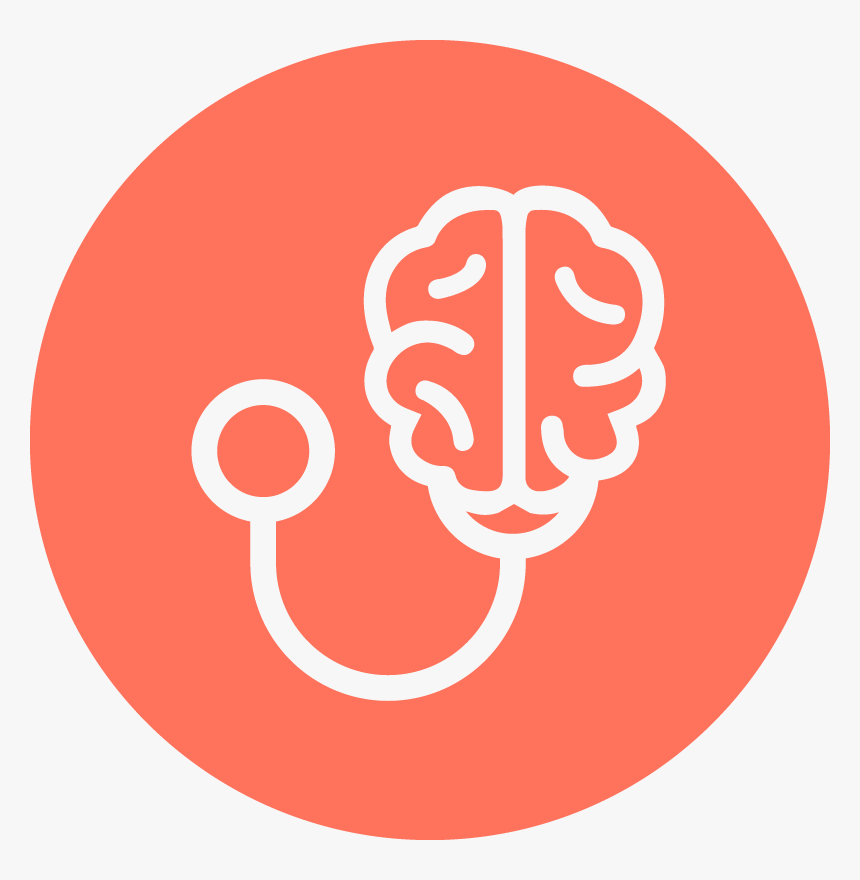 Banner Freeuse Mental Clipart Knowledge Clipart Mental Health Symbol Hd Png Download Kindpng