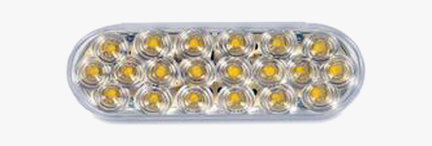Ceiling Fixture, HD Png Download, Free Download