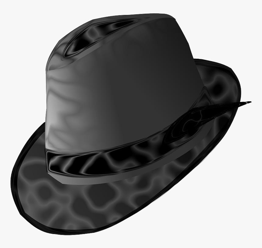 Hat Fashion Man Free Photo - Sombrero De Hombre Png, Transparent Png, Free Download