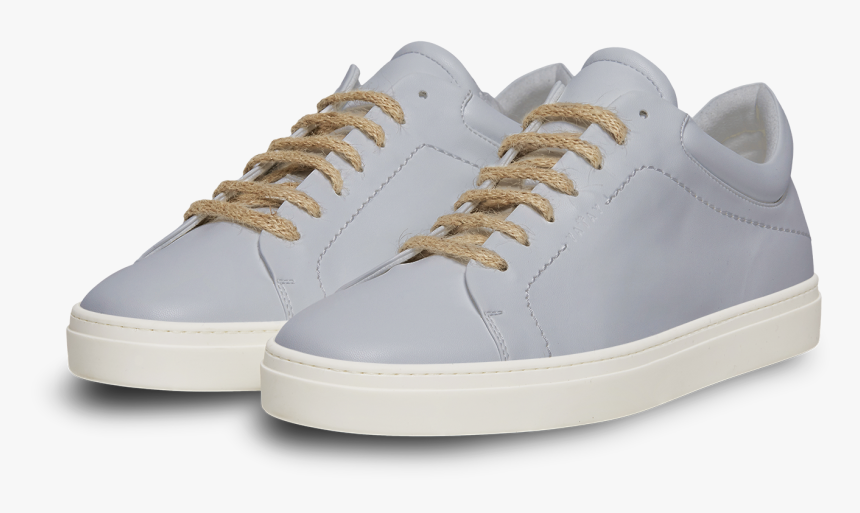 Yatay Stylish Vegan Sneakers For Men And Women, HD Png Download, Free Download