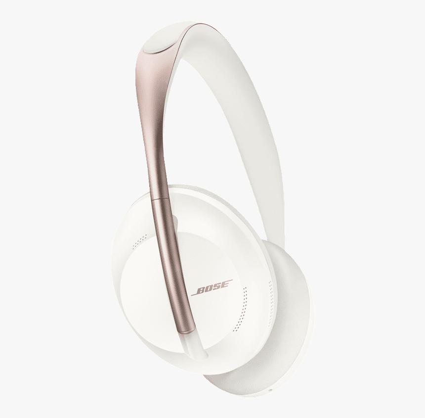 Smart Noise Cancelling Headphones - Bose Cancelling Headphones 700, HD Png Download, Free Download