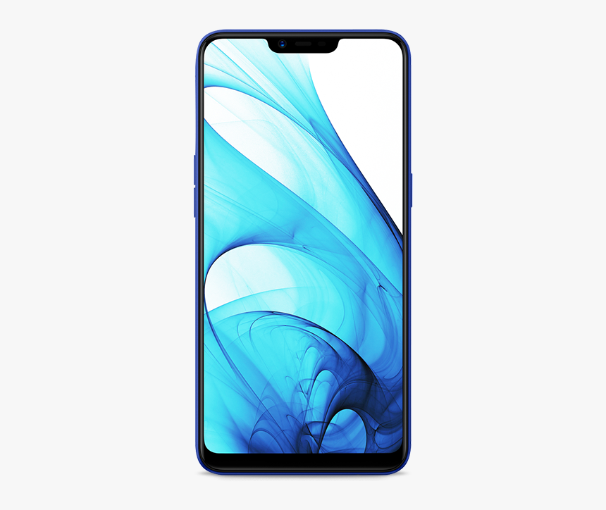 Oppo A5 Back Glass, HD Png Download, Free Download