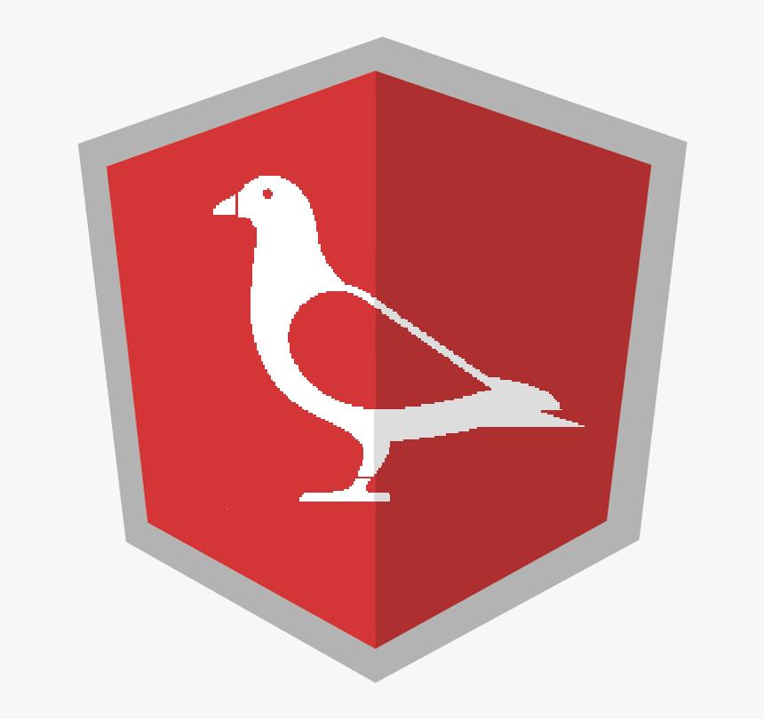 Angularjs Icon Transparent, HD Png Download, Free Download