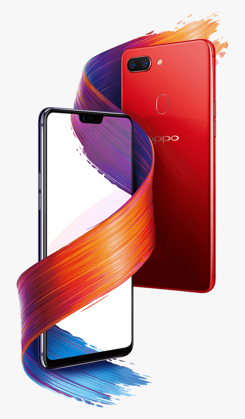 Oneplus 6 Free Png, Transparent Png, Free Download