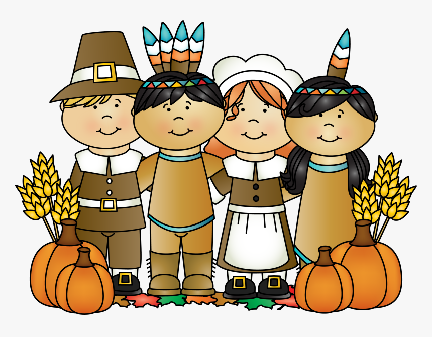 Free Snoopy Thanksgiving Cliparts, Download Free Clip Art, Free Clip Art on  Clipart Library