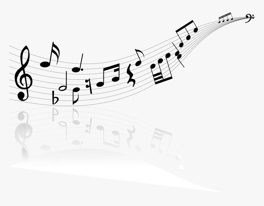 Music Icon Png - Music Icon Clipart Png, Transparent Png, Free Download
