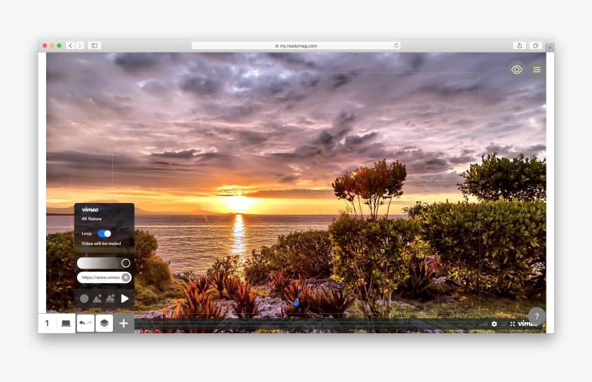 Natural Background Images Png, Transparent Png, Free Download