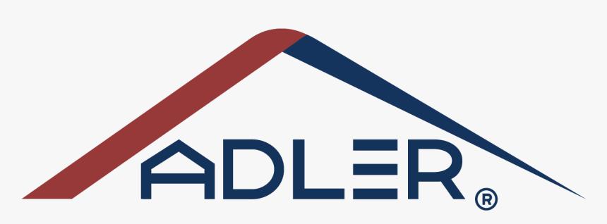 Adler Steels Logo - Sign, HD Png Download, Free Download