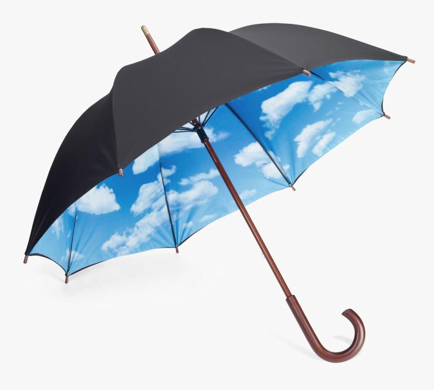 Umbrella Transparent Image Moma Store Sky Umbrella Hd Png Download Kindpng