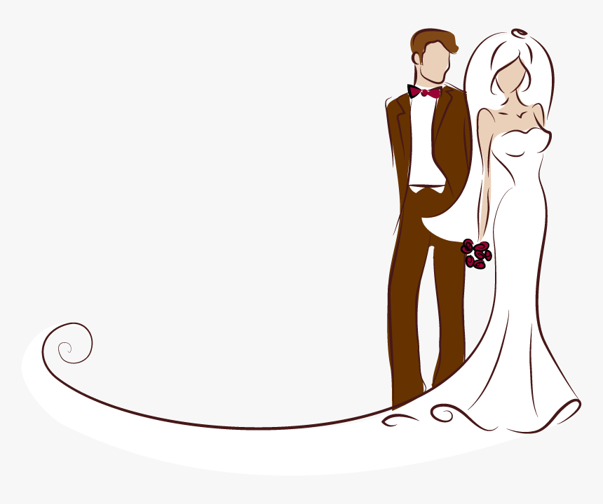 Happy Wedding Anniversary Funny Wishes Happy Anniversary Frame Casal Png Transparent Png Kindpng