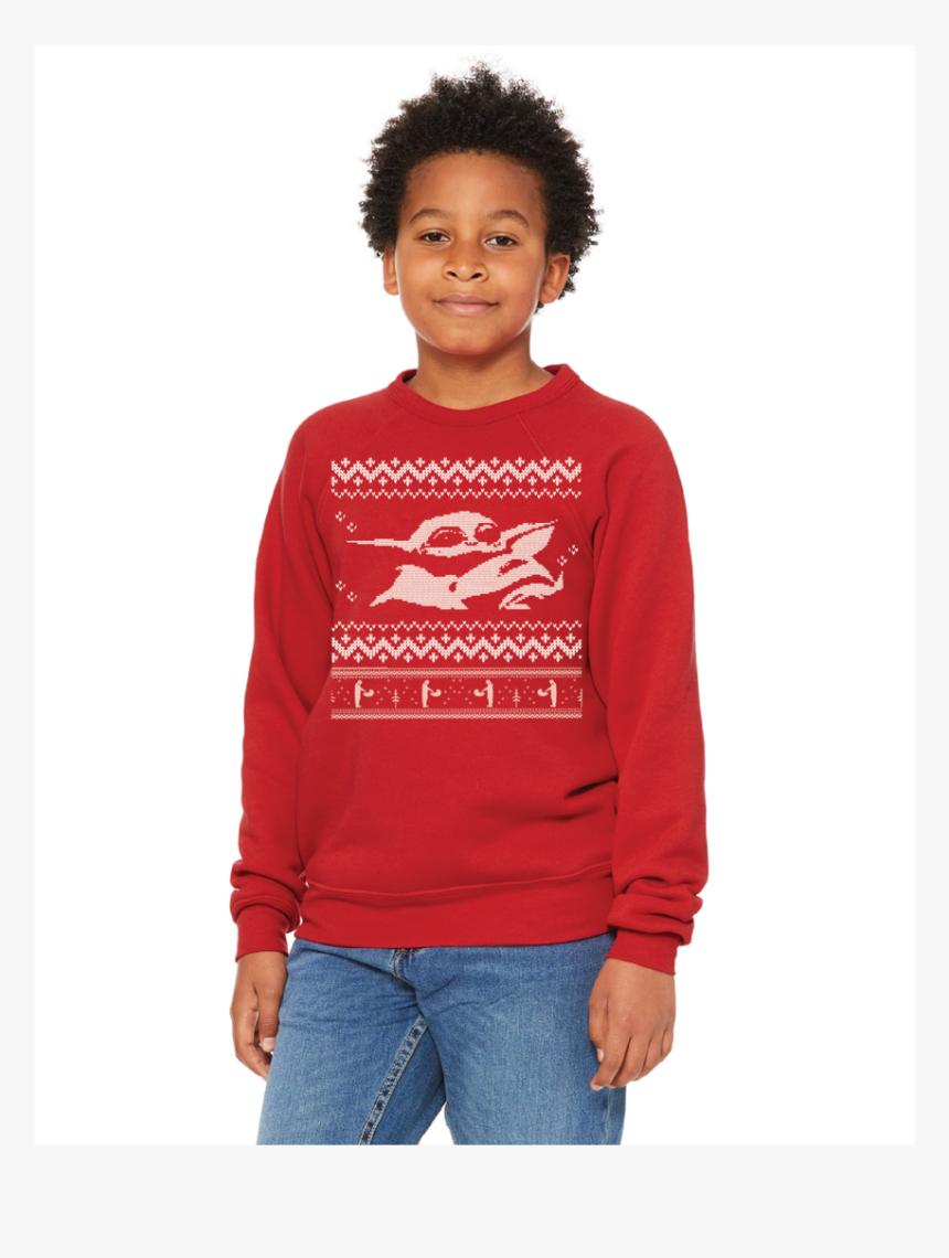 Kids Dress Png, Transparent Png, Free Download