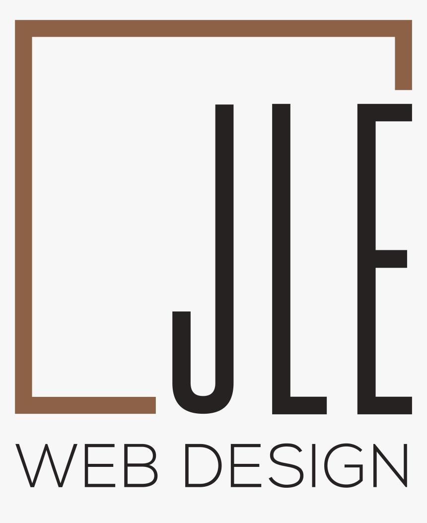 Jle Web Design, Llc - Graphics, HD Png Download, Free Download