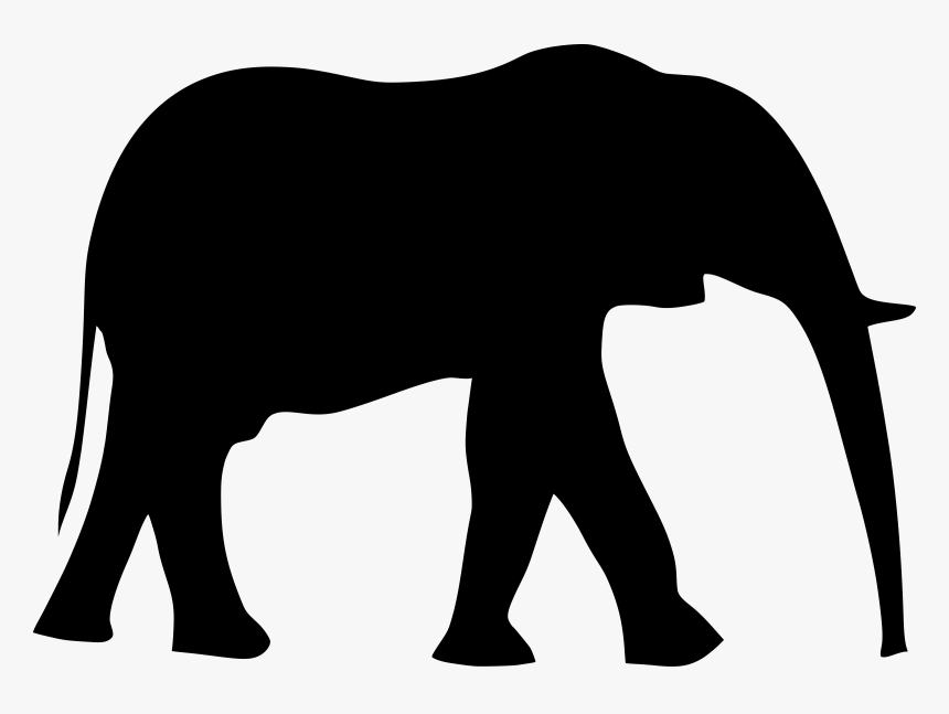 Elephant Silhouet Icons Png Elephant Clipart Black Transparent Png Kindpng Elephant png free vector we have about (61,541 files) free vector in ai, eps, cdr, svg vector illustration graphic art design format. elephant silhouet icons png elephant