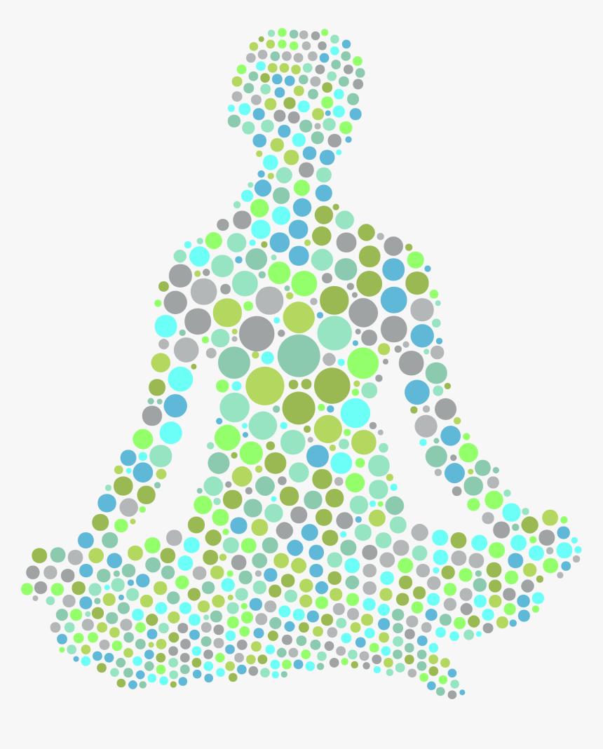 Yoga Desktop Wallpaper Clip Art Transparent Background Transparent Yoga Clipart Hd Png Download Kindpng